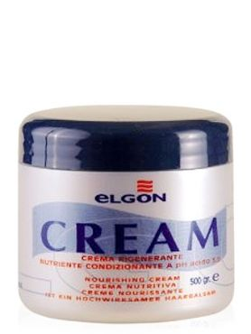 Elgon Nourishing cream Крем восстанавливающий
